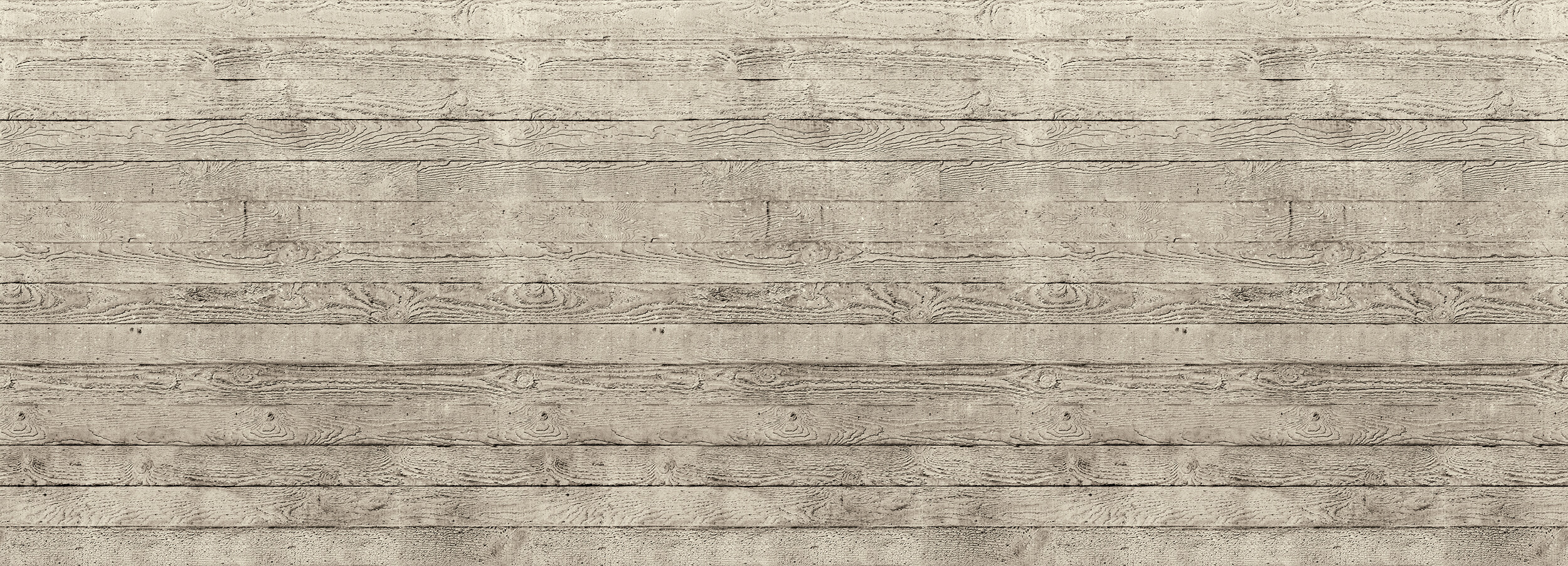 Concrete Wood Linen