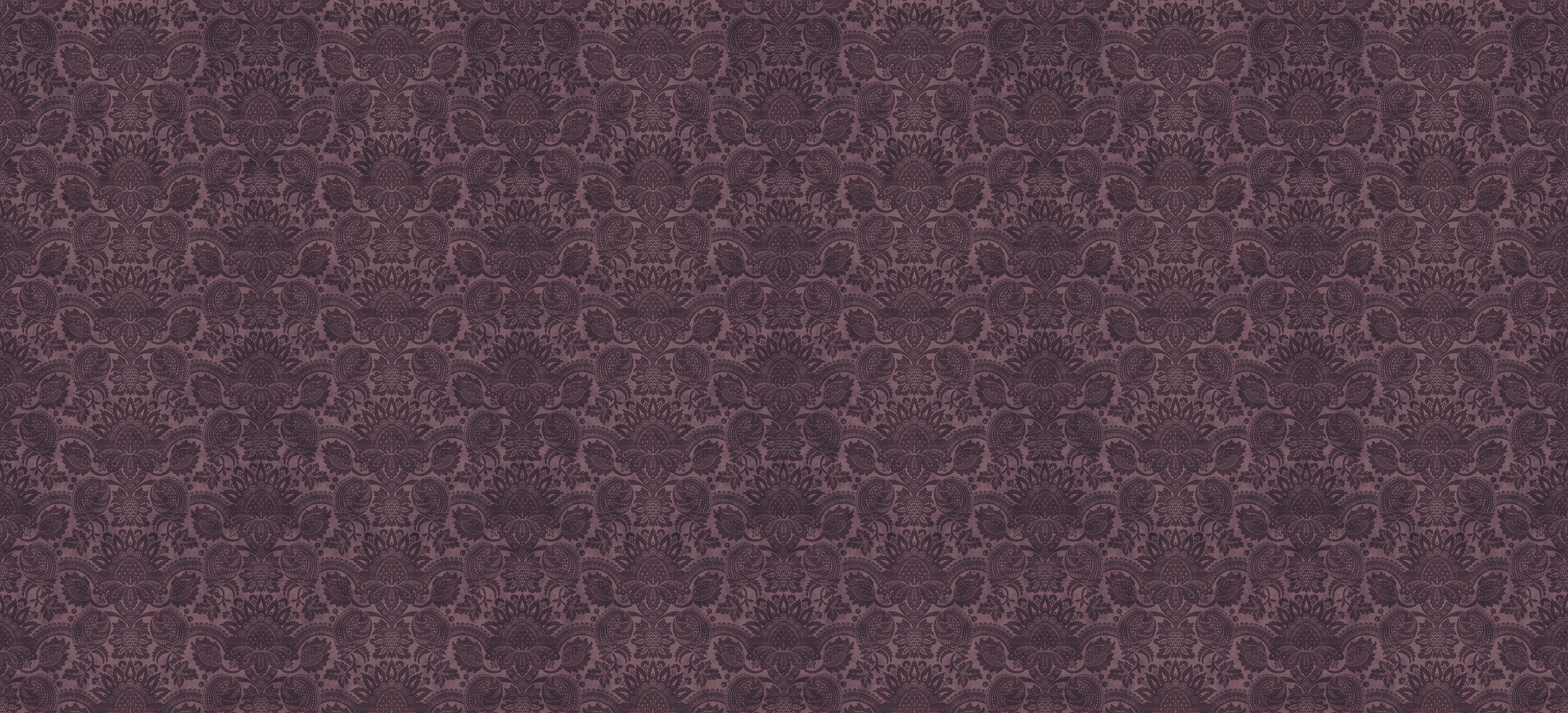 Lydiard Damask Mulberry