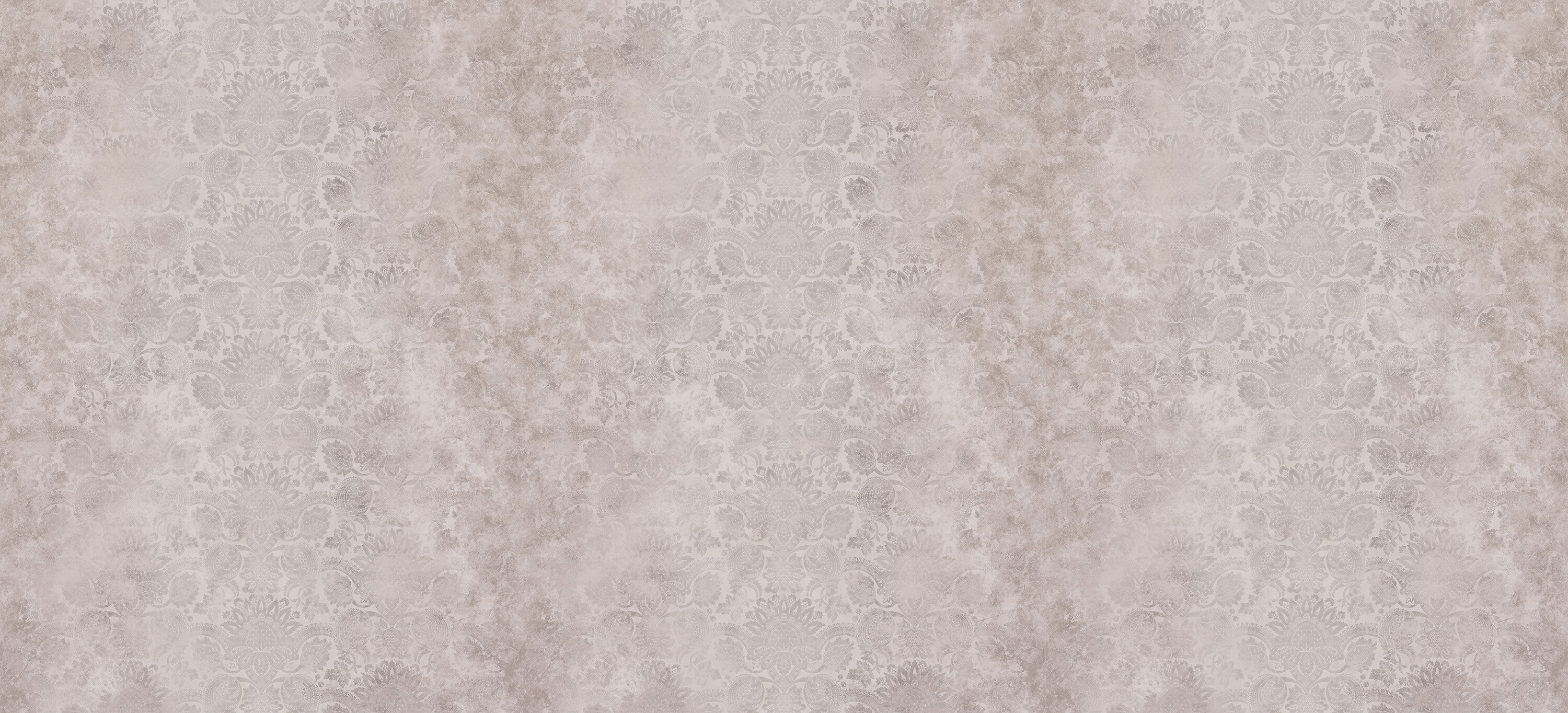 Lydiard Damask Smoke Grey