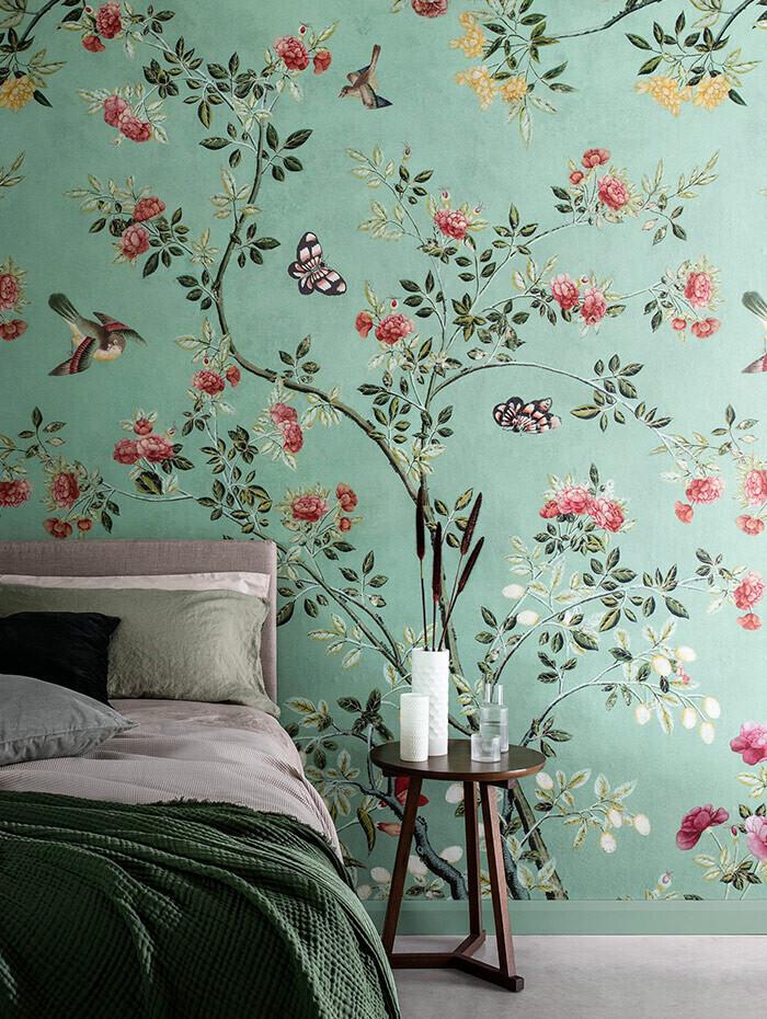 Surface View Wall Art Wallpaper Murals Canvas Prints
