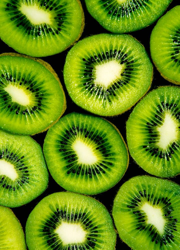 Abstract Kiwis