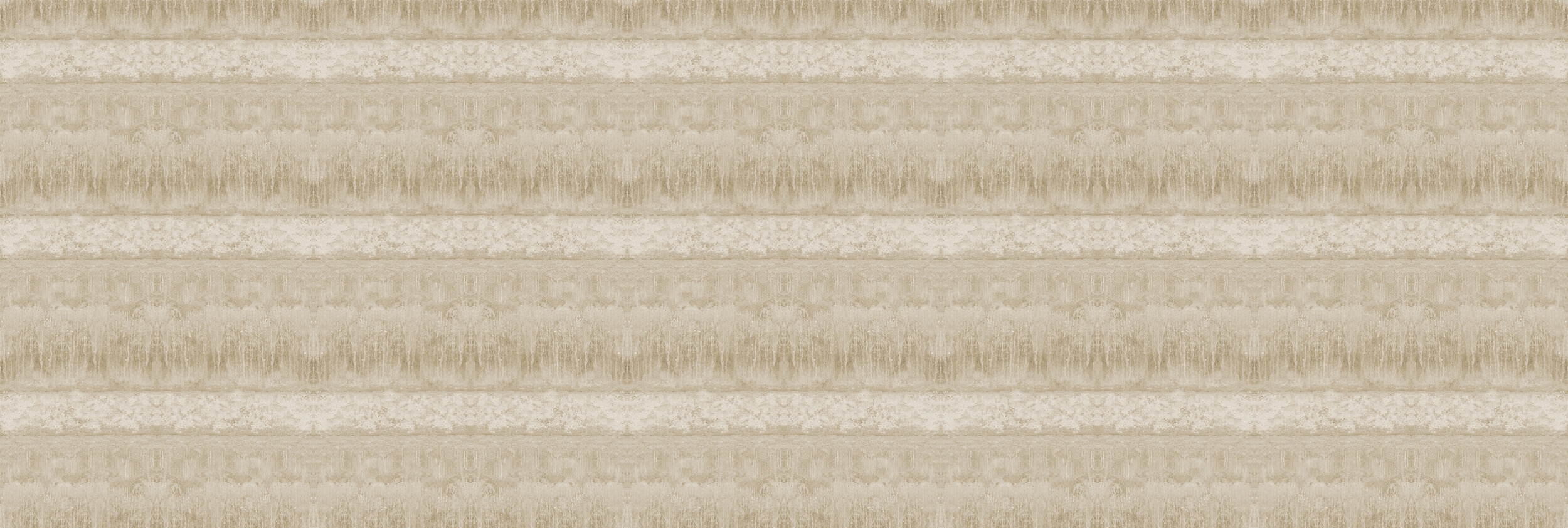 Servants Quarters Stripe Parchment