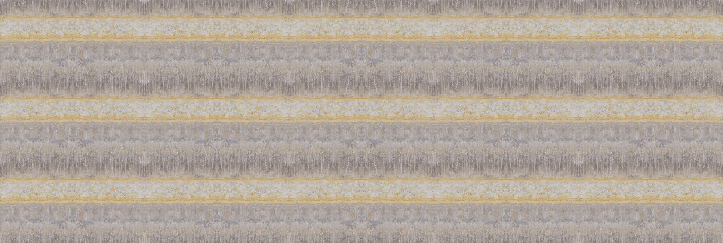 Servants Quarters Stripe Mineral