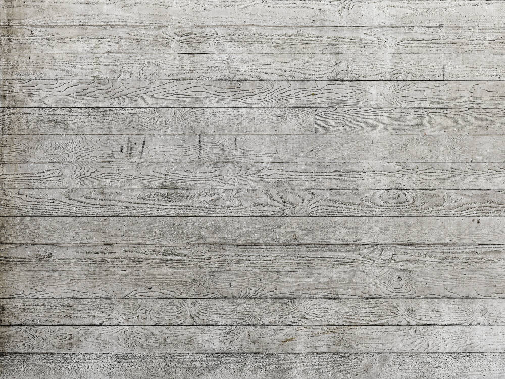 Concrete Wood II