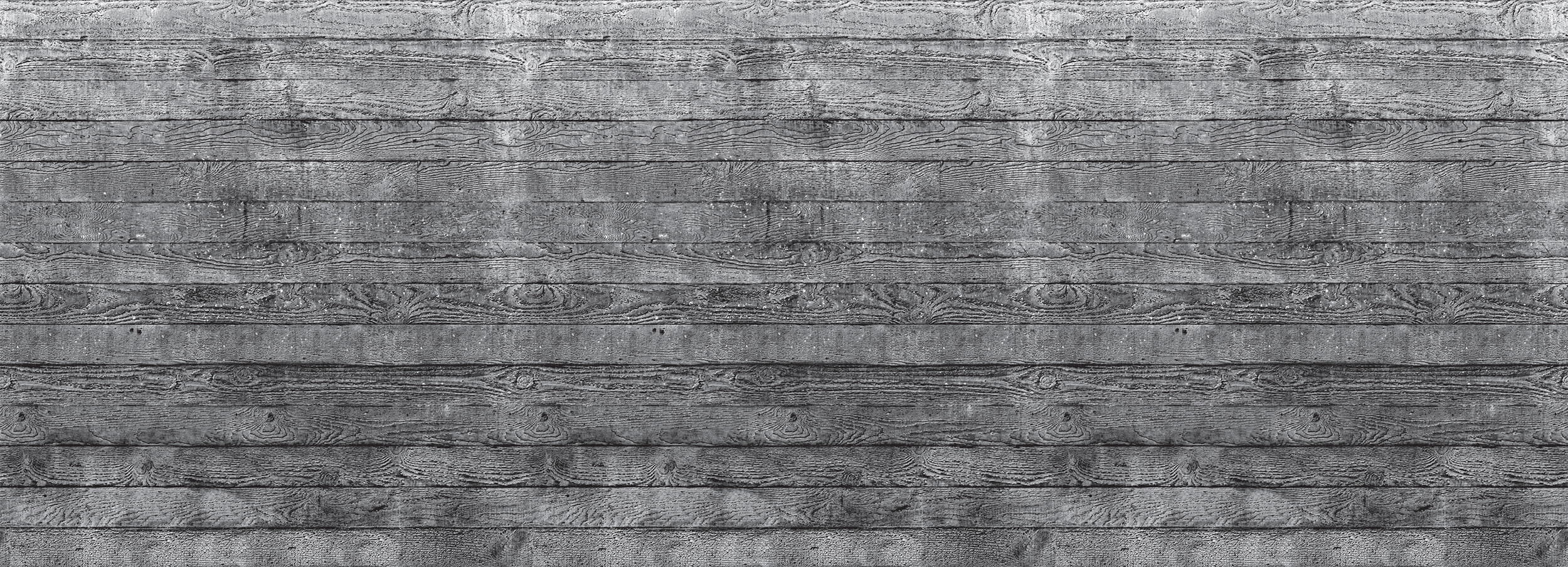 Concrete Wood Slate