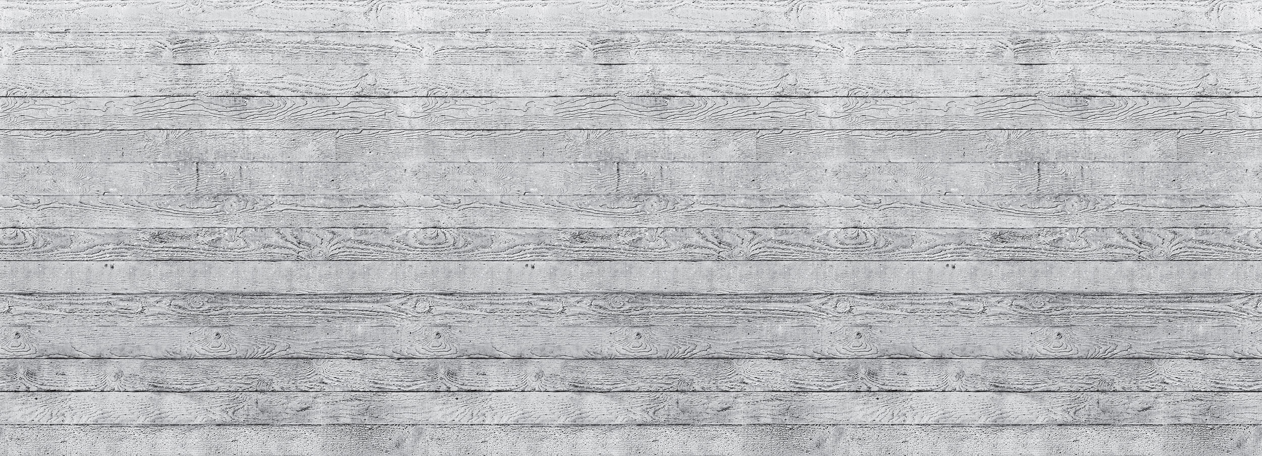 Concrete Wood Dove Grey