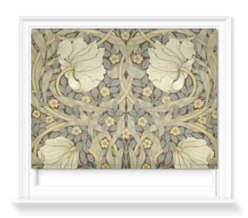 'Pimpernel' Roller Blind