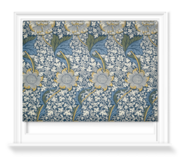 'Kennet' Roller Blind